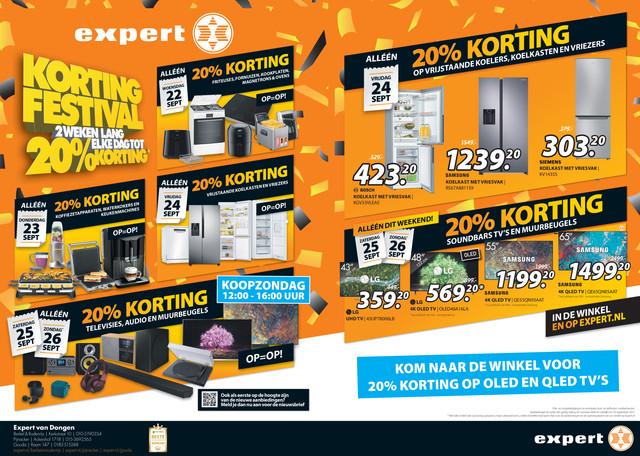 Expert-spread-week-38