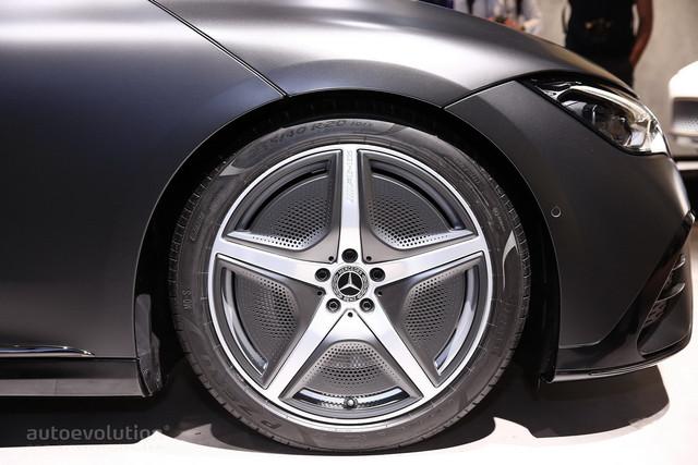 2021 - [Mercedes-Benz] EQE - Page 4 EB39-DC1-E-4449-4-C2-A-81-C5-DD8104972-C2-C