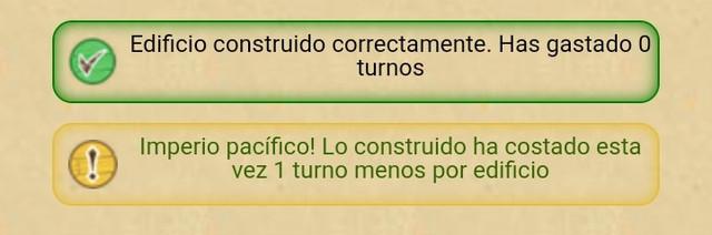 Cero-turnos.jpg