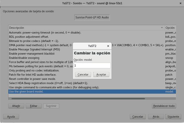 Yast-Sonido-Editar.png