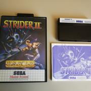 [VDS] STRIDER II (SMS) en TBE Strider-II-1