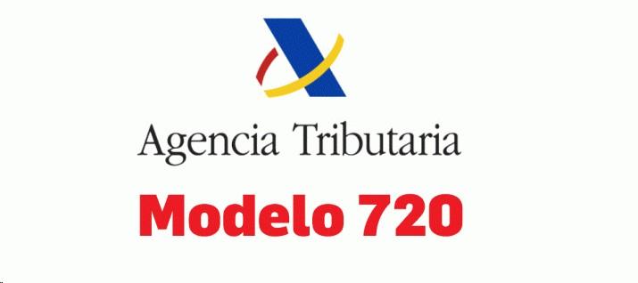 Modelo-720-JPEG
