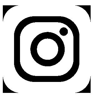 logo-instagram-white