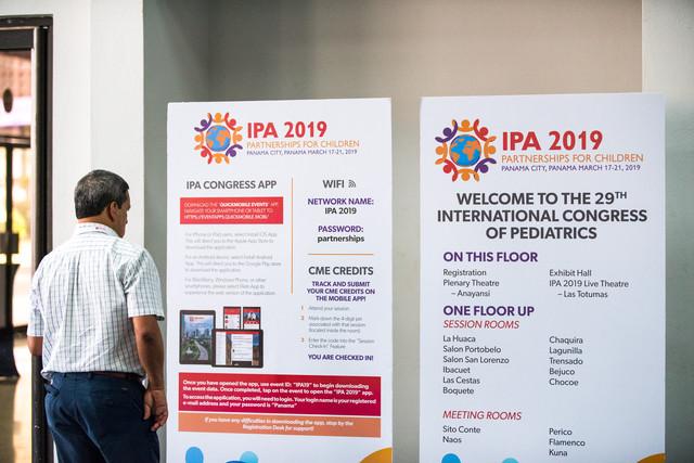 IPA-2019-PANAMA-1