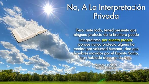 [Imagen: 2pedro1-20-21a.jpg]