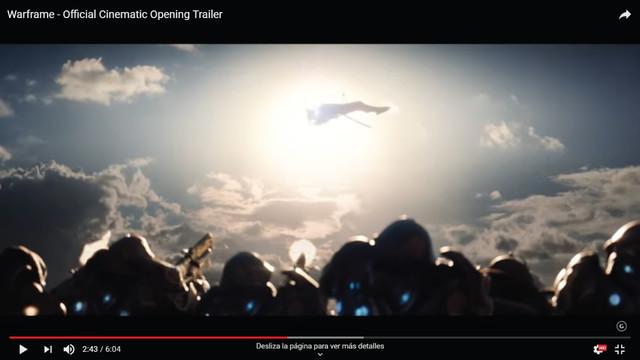 Trailer-Cap.jpg