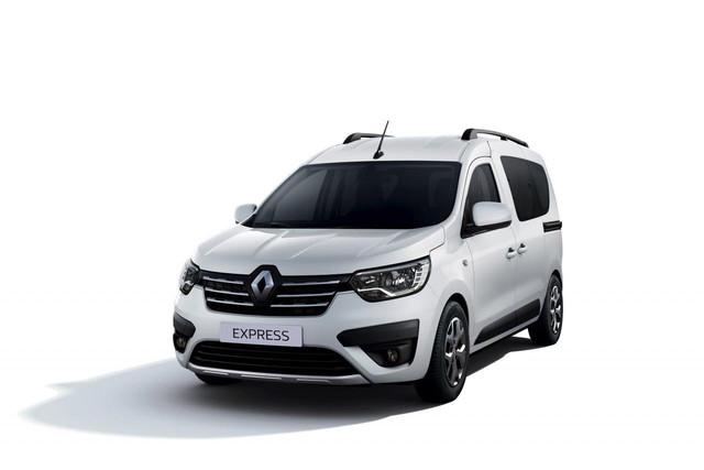 2020 - [Renault] Kangoo III - Page 31 5-E9-A8156-B108-418-B-A0-B6-47-A817-A8-C6-BC