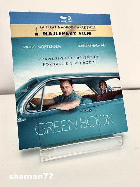 [Obrazek: greenbook-1.jpg]