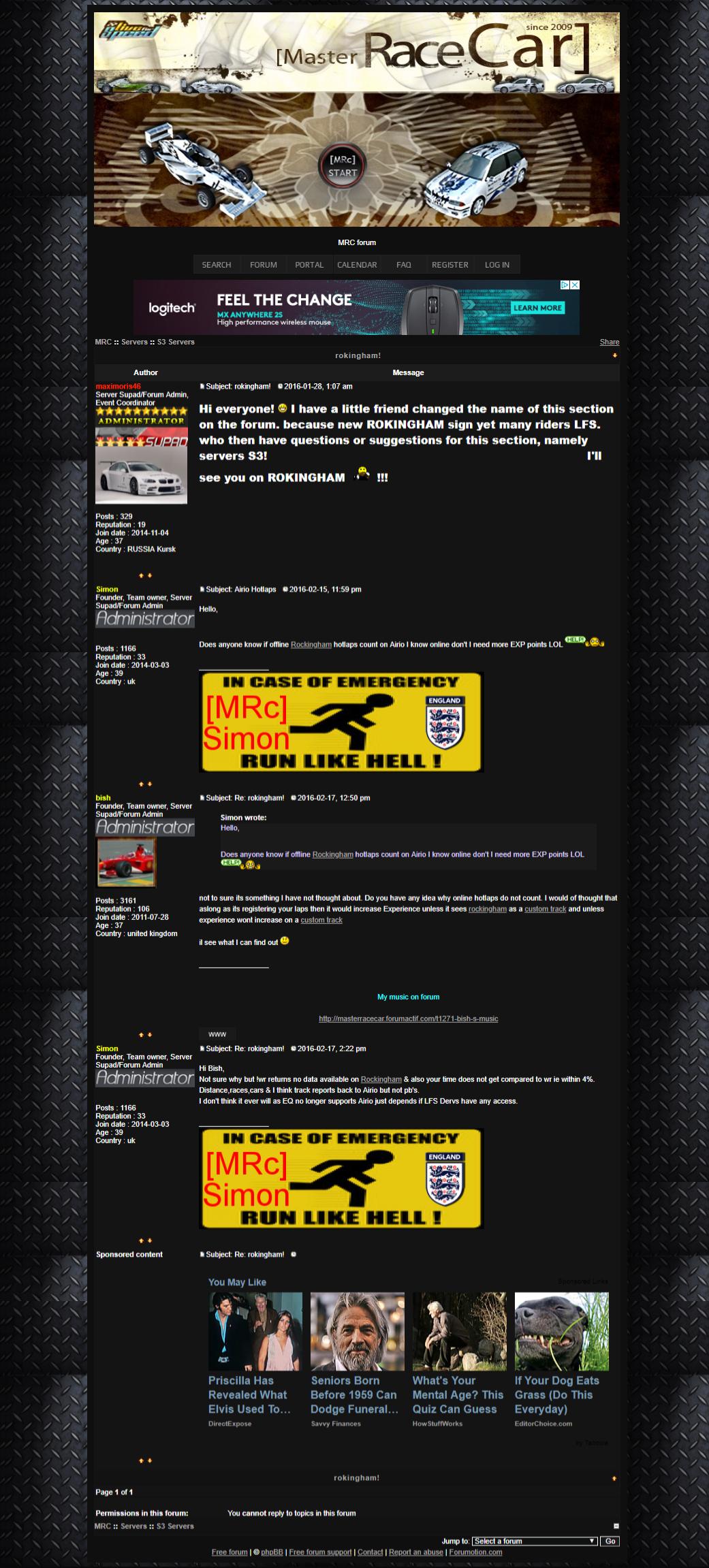 [Image: screencapture-masterracecar-forumactif-t...-22-29.jpg]