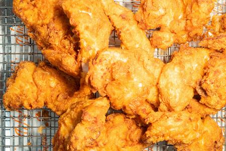 Fried-Chicken-Castle-Hill