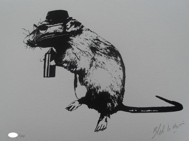 Blek-le-Rat-art-1.jpg