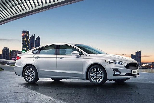 2018 - [Ford] Mondeo/Fusion V - Page 2 A27-F0-E4-E-E9-AE-4772-AA07-293-C6-E56-AA9-F