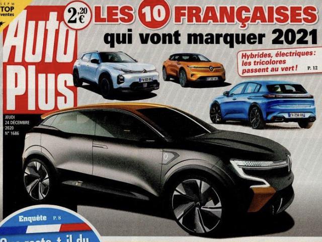 [Presse] Les magazines auto ! - Page 36 16188183-743-C-495-F-9340-C7259-BA8526-A