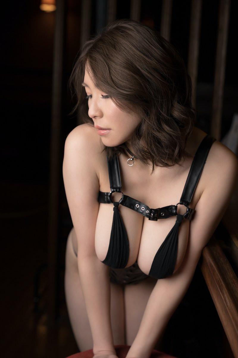 [Minisuka.tv] Yui Natsuki 夏来唯 – Regular Gallery vol.3-037