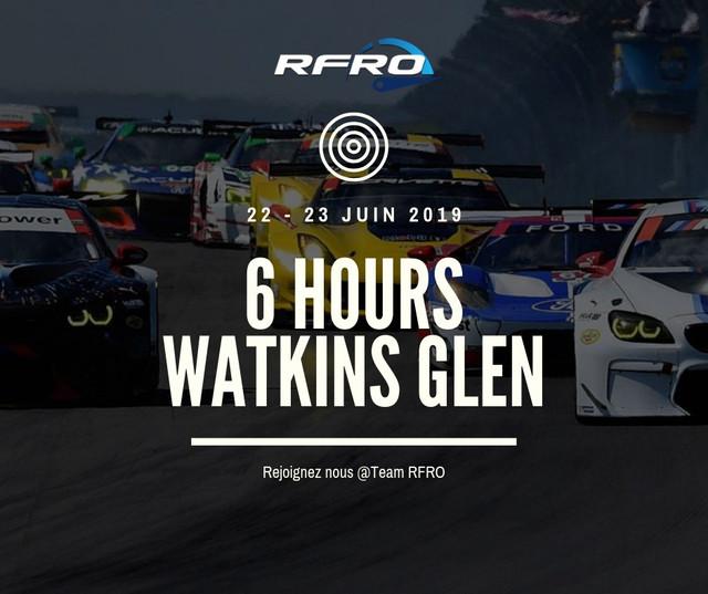 6-HOURS-OK-WATKINS-GLEN