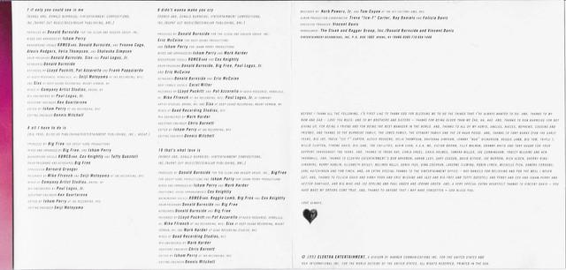 Romeo-And-Romeo-And-You-IFC2