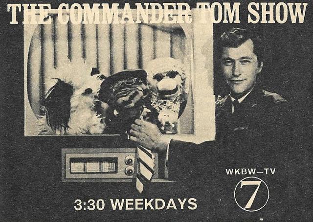 https://i.ibb.co/dLgnQP0/Commander-Tom-Ad-WKBW-TV-Sept-1968.jpg