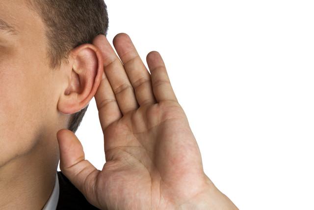 Костромская школа для глухих детей
