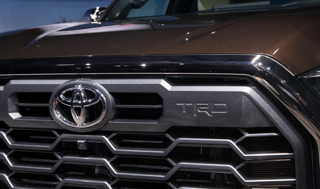 2021 - [Toyota] Tundra - Page 2 CFC19-A97-6389-4-CD9-B884-2-DAFEB99-A05-C