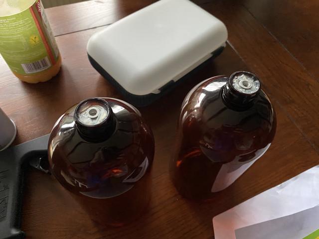 bottle-nuts