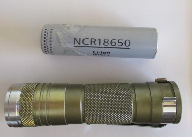 IMG-2113-2