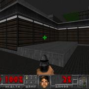 Screenshot-Doom-20200908-081332.png