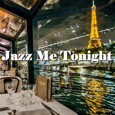 Jazz Me Tonight [2019]