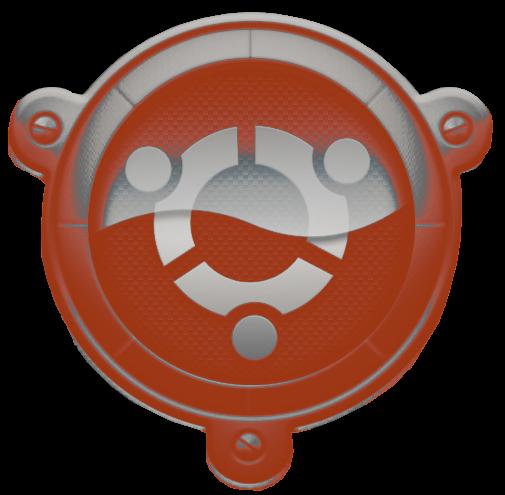 ubuntu-1-orange.png