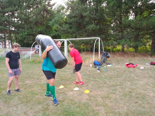 Rugby-Klub-Bratislava-training-Julu-2021-29