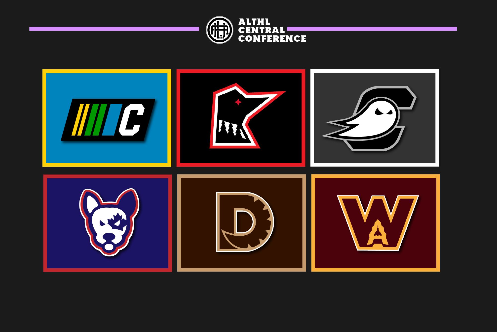 https://i.ibb.co/dM2cjtZ/Alt-HL-Central-Final-Logo.png