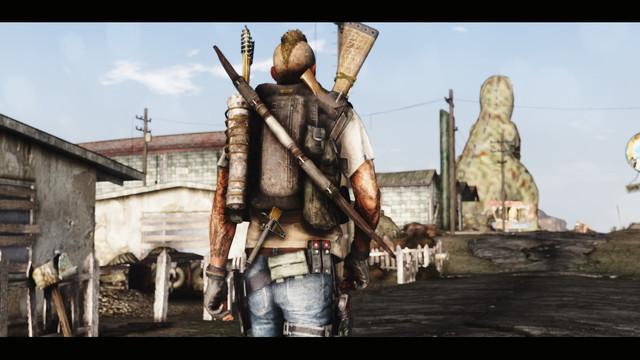 Fallout Screenshots XIV - Page 14 20200402004347-1