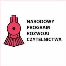 NPRCZ
