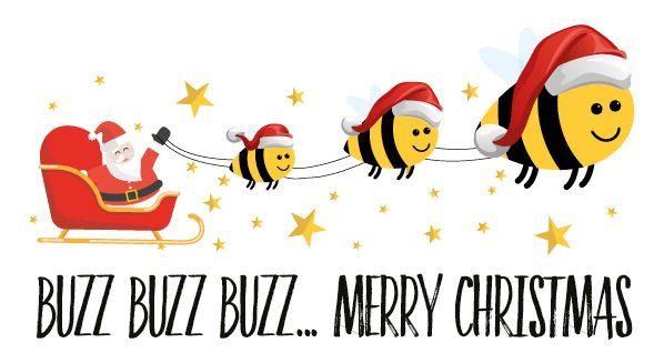 Bee-Merry-Christmas.jpg