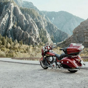 2019-indian-roadmaster-elite-limited-edition-first-look-1-730x487