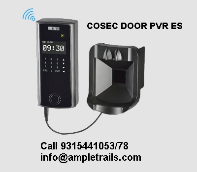 COSEC-DOOR-PVR-ES