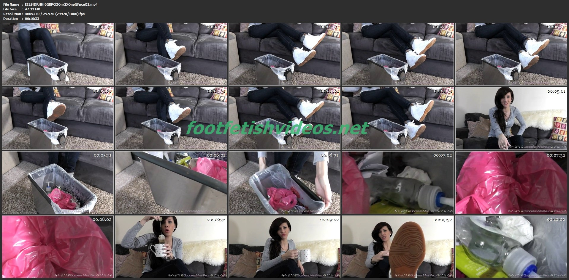goddessmskelly-EE28f-DRHHf0-GBPCl3-Onr2-XOnp-GFpce-Q2-mp4