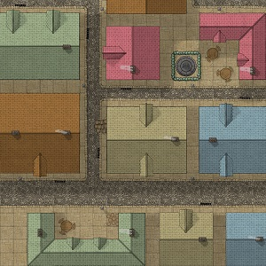 Trades-Ward-Encounter-Map-20x20-Preview