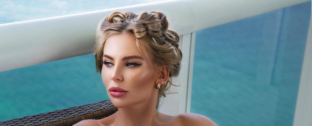 Anastasia-Skyline-Wallpapers-Insta-Fit-Bio-11