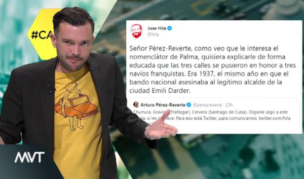 Pérez Reverte, el Chuck Norris español - Página 3 Created-with-GIMP