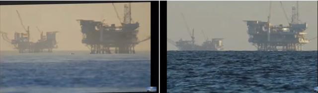 2020-01-17-Refraction-Oil-Platforms-Vide