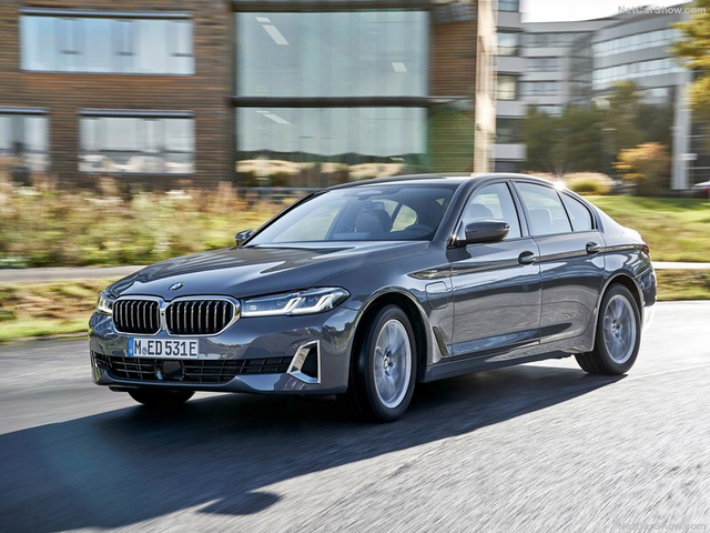 2020 - [BMW] Série 5 restylée [G30] - Page 11 214-AFE85-B21-D-4-FFB-8-C6-F-A58-EAC65-B1-D2