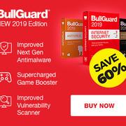 bullgaurd-antivirus-new-edition-2019