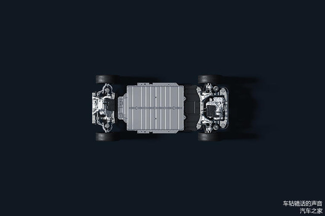 autohomecar-Chw-FRl-5p-G-AVXv-LAAHl-BK7y5w-M690