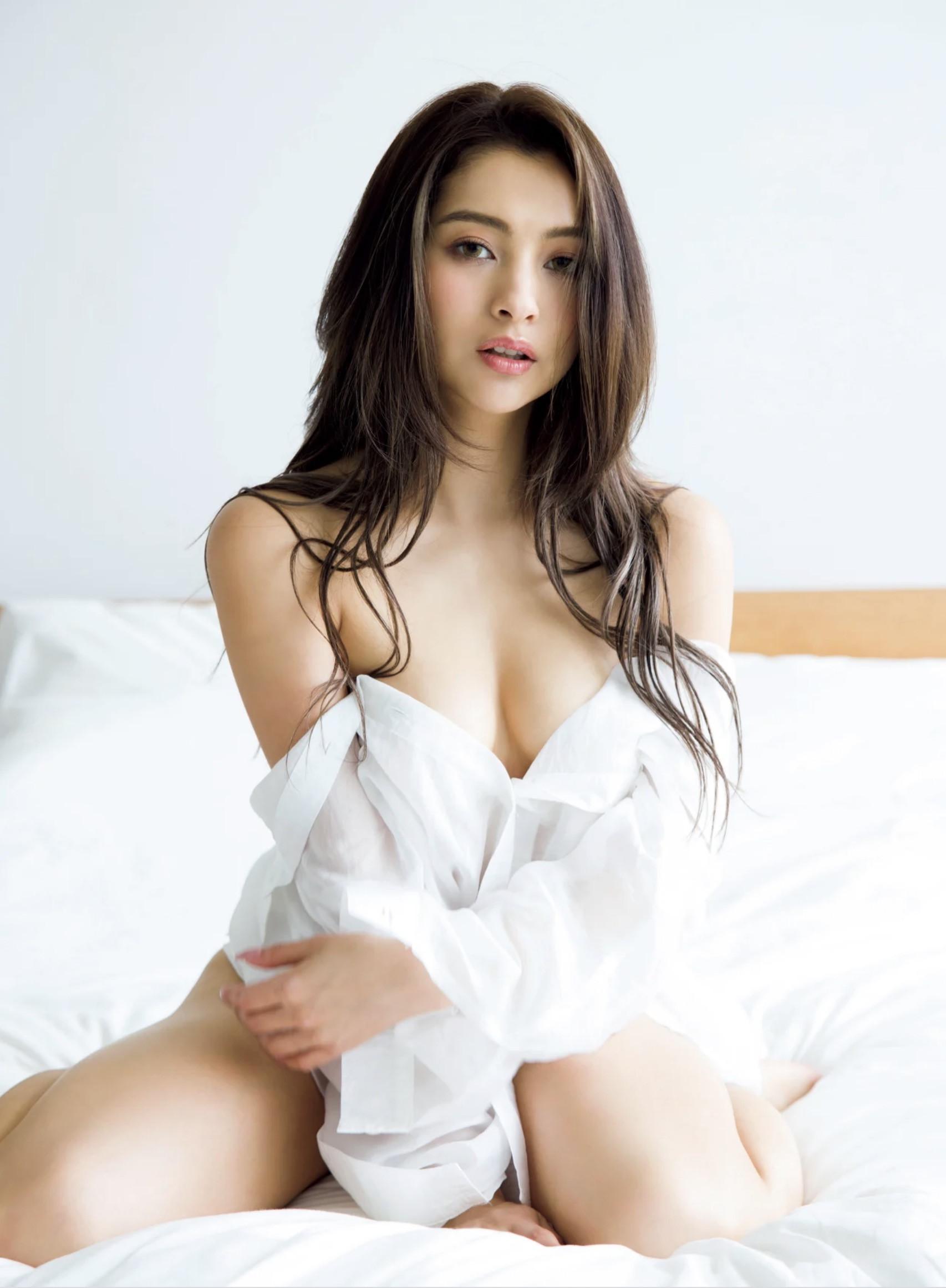 ゆきぽよ「何も隠さない私」Yukipoyo-008