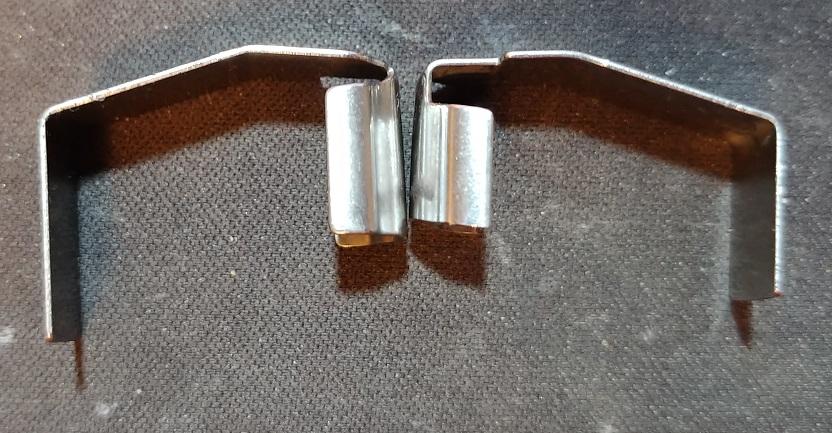 Beretta Nano mods - Topic
