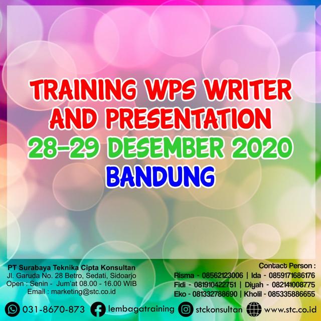 Jadwal-Desember-2020-245