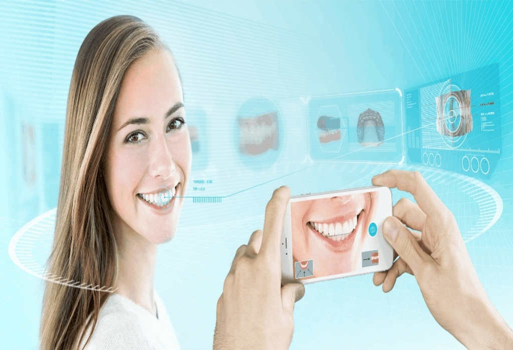 Women's Dental Health