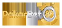 pakarbet88-logo