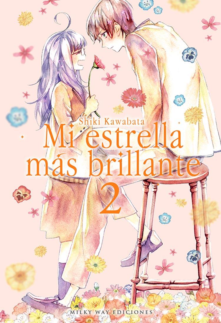 Mi-estrella-mas-brillante-2-1024x1024.jpg