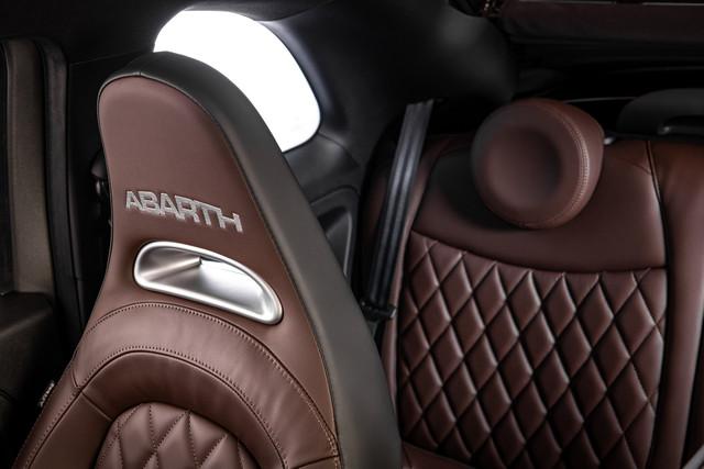 2015 - [Fiat] 500 Restylée - Page 24 8187-D3-D8-51-CB-4-A95-A6-DA-559-A88-C29-BD6